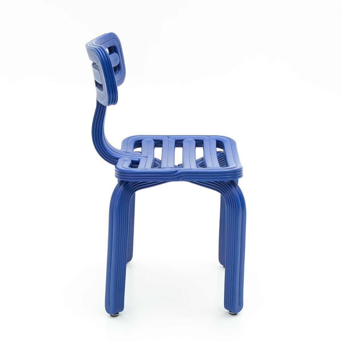 Awe Inspiring Chubby Chair Blue Pdpeps Interior Chair Design Pdpepsorg